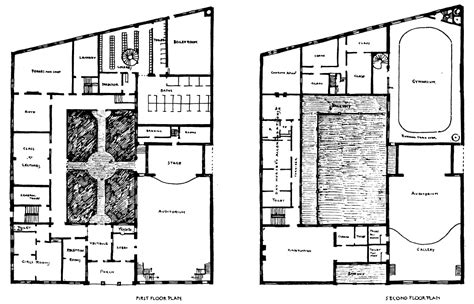 addams family movie house floor plan www imgkid com addams family movie house floor plan www imgkid com