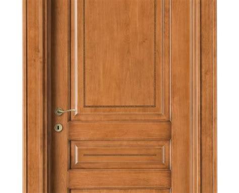 quanto costa una porta da interno porta in massello di rovere orvi serramenti roma
