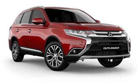 mitsubshi cars new cars mitsubishi motors built for the time of your