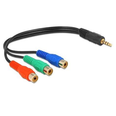 Kabel Component component kabel kopen bestel allekabels