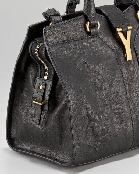 Ysl Cabas Mini yves laurent cabas chyc bag mini