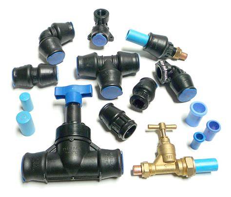 Plumbing Pipe Connectors by Courtyard Fittings Pipes Archives Courtyard