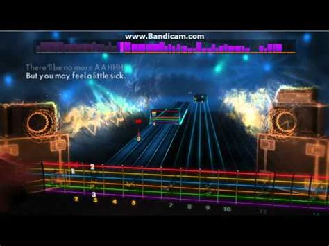 pink floyd comfortably numb mp3 download rocksmith 2014 cdlc pink floyd comfortably numb