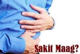 Obat Tradisional Maag Kambuh cara mencegah penyakit maag kambuh obat maag dengan