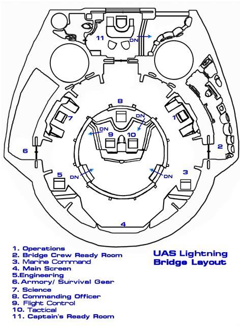 spaceship floor plan generator spaceship floor plan generator tg traditional games