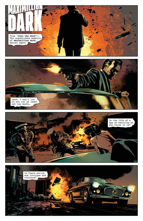 velvet volume 3 the page 45 comic graphic novel reviews september 2016 week four page 45 comics graphic