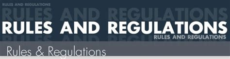 bye laws and regulations kvascblralumni