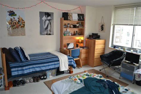 Nyu Rooms by Guide To Nyu Dorms 2011 Founders Nyu Local