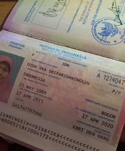 membuat visa australia 2015 beda paspor dengan visa cara membuat visa com
