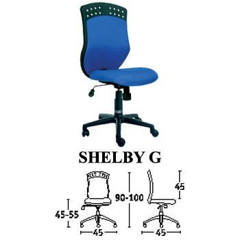 kursi kantor direktur manager savello shelby g sentra kantor surabaya