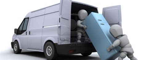 couch delivery cheap delivery service melbourne removal squad