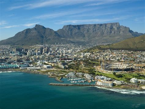 wallpaper for walls cape town cape town wallpapers images photos pictures backgrounds