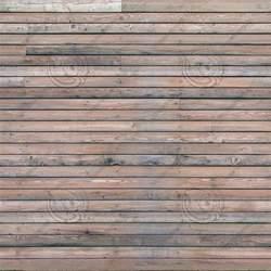 Cedar Wood Cladding Texture Jpg Wood Cladding Cedar