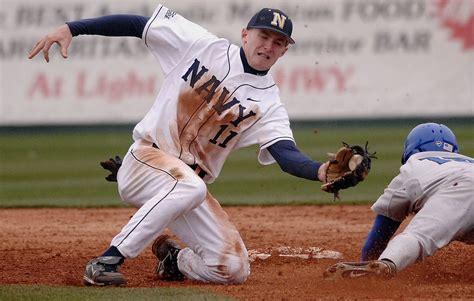 Catch A catch baseball