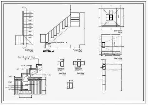 desain interior rumah  autocad druckerzubehr  blog