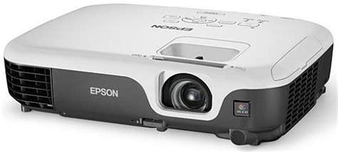 Epson Eb X02 Projector Epson Eb X02 3lcd Projector Xga 2600 Ansi Discontinued