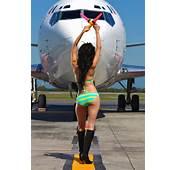 Mauricio Planes 920 7  TheTHROTTLE