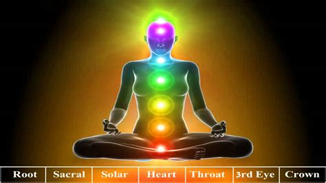 full chakra healing reki balance spa  zen