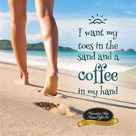 Sand Meme - 17 best images about coffee coffee coffee on pinterest