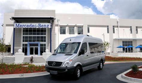 mercedes parts distribution center mercedes parts distribution center