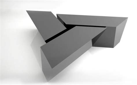 cool tables modern coffee tables 50 cool designs and pictures
