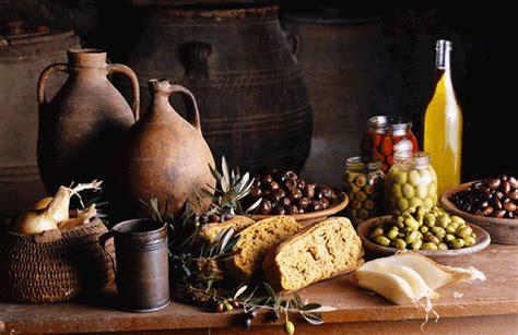 aegean flavours greek cuisine