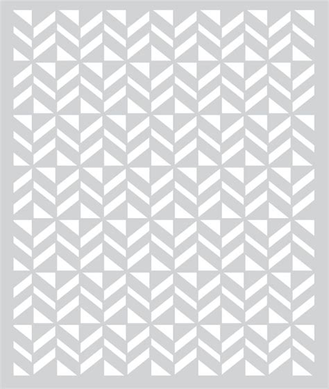 basic grey pattern updates flag pattern by basic grey for scrapbooks cards crafting