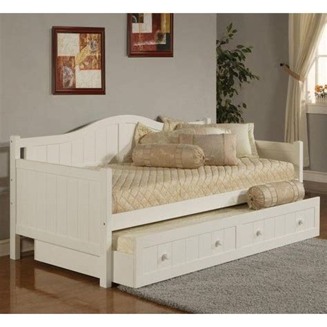 how to select the best designs of daybed cover ikea 1000 images about daybed with trundle on pinterest