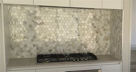 Backsplash Ideas For White Kitchen tiling photo gallery sf tiling services perth