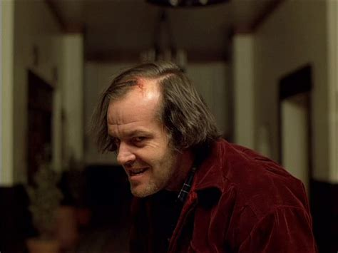 jack nicholson the shining movie stephen king writing quot the shining quot sequel filmofilia