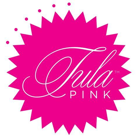 pink logo pink fox logo