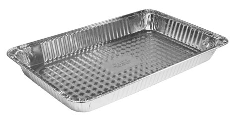 how many servings in a size steam table pan handi foil of america ceal merchandising you prepare