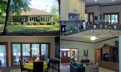 Brunswick County Property Records Beautiful Home For Sale At 399 Southwest Lockwood Ln Supply Nc 28462 Living In