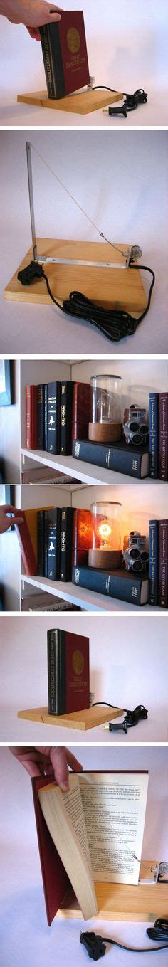 hidden bookshelf light switch two lights between 3 way switches with the power feed via