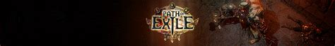 forum general discussion help us write a slogan for a banner ad path of exile