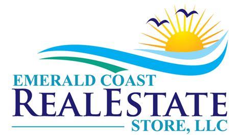 military boat rentals in destin fl emerald coast real estate store gi save