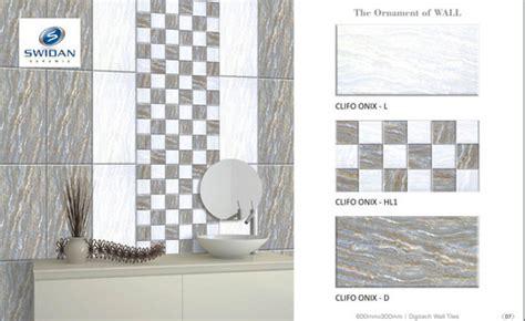Kitchen Floor Tiles India by Kitchen Wall Tiles In B H Jambudiya Morbi