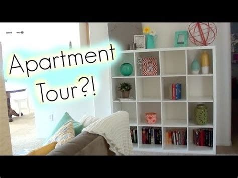 Apartment Decor Shopping Apartment Tour Ikea Adventures Apartment Decor
