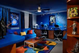 l affiche de film en tant qu accessoire d 233 co tendance 25 best ideas about guy dorm rooms on pinterest guys