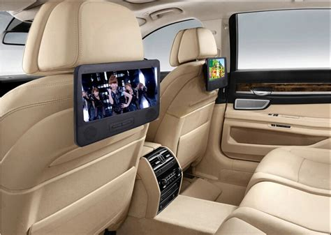 kia sorento headrest dvd player best headrest dvd player for car unlimited with