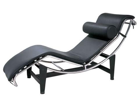 e comfort lc4 シェーズロング デザイナーズ家具のe comfort