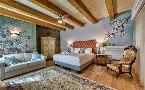 boutique hotels  valletta telegraph travel