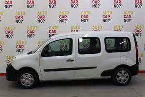 occasion renault kangoo 2 express maxi cabine approfondie