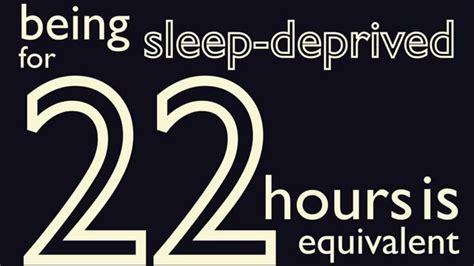sleep is why sleep is so important youtube