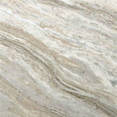 Light Brown Granite Countertops by Brown Granite Ideas For House