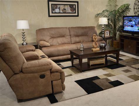 Fabric Reclining Sofas And Loveseats by Fabric Reclining Sofas And Loveseats Refil Sofa