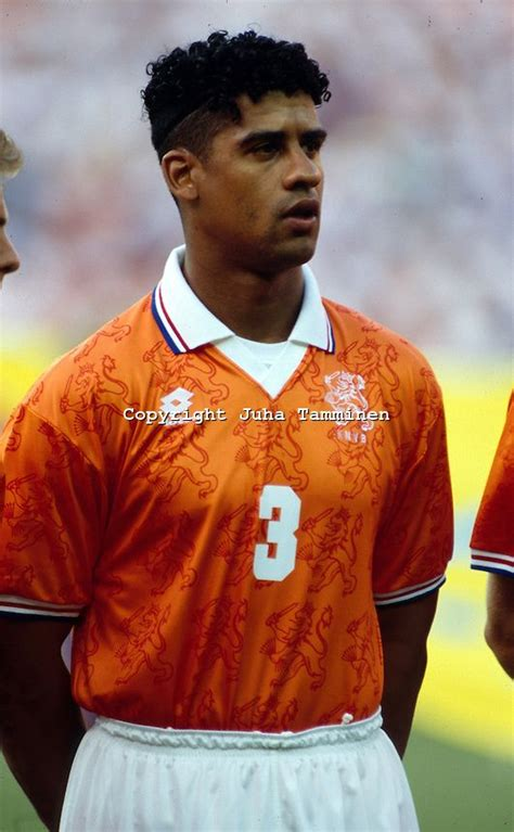 world cup 25 stunning moments no19 frank rijkaard and 17 migliori idee su frank rijkaard su pinterest johan