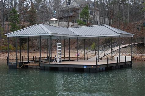 boat dock roof design new diy boat boat dock roof design