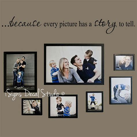 family collage wall family wall collage ideas wallpaper