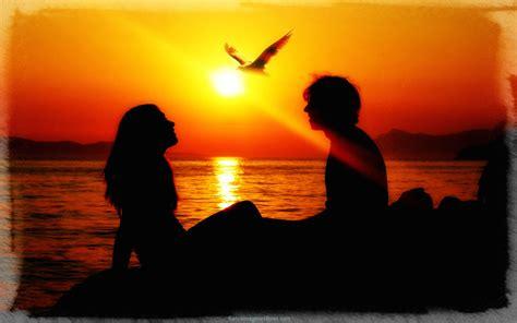 imagenes de amor para karina dia de los paisajes de enamorados pictures to pin on